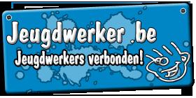 Jeugdwerker Forum